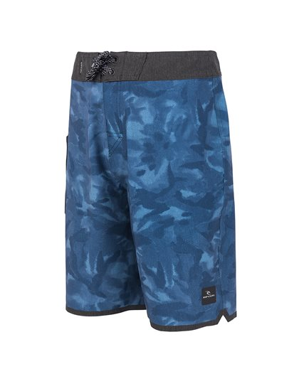 "Mirage Medina Flight Boy 17"" - Boardshort"