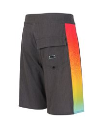 Bermudas Mirage Owen Double Switch 16''