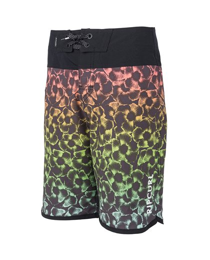 "Mirage Mason Haze Boy 17"" - Boardshort"