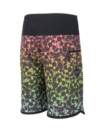 Bermudas Mirage Mason Haze Boy 17