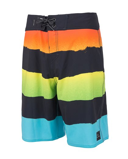 "Mirage Blowout Boy 16"" - Boardshort"