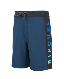Gradian Boardshort Boy 16