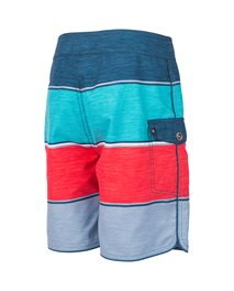 All Time Boy Boardshort Boy 17