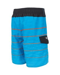 Boardshort Shock Line S/E Boy 16
