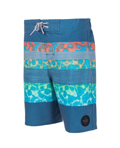 "Haze S/E Boy 16"" - Boardshort"