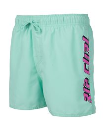 Bermudas Volley Timeless Boy 13