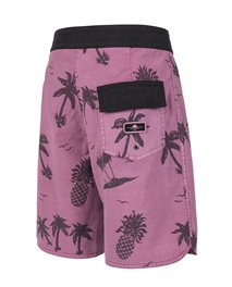 Bermudas Poolside Boy 16