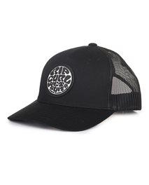 Wetty Boy Trucker  - Cap