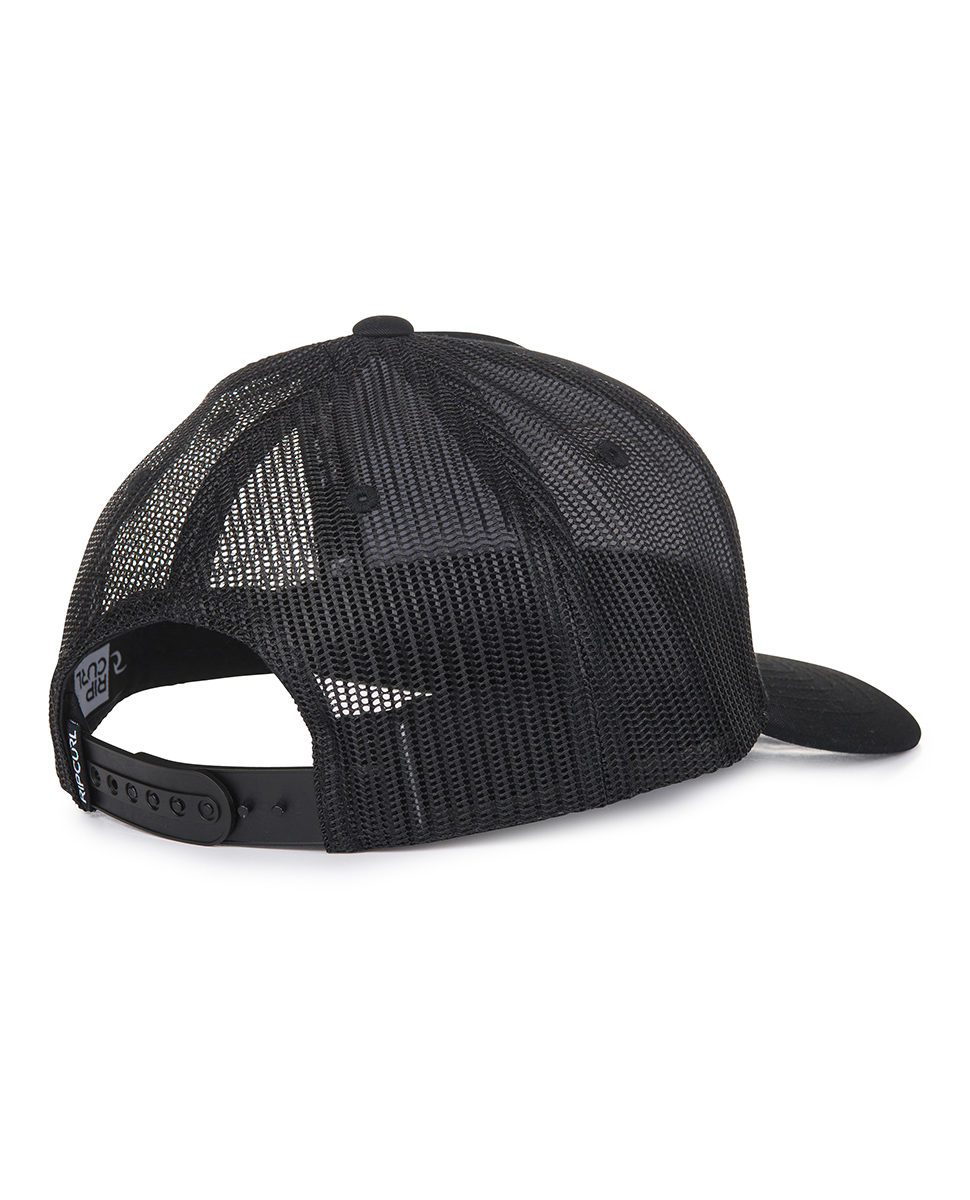 Gorra Wetty Boy Trucker  20f33490b1f