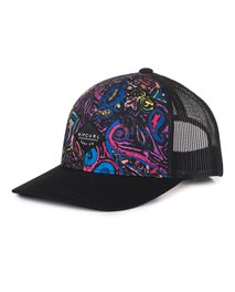 Casquette Yardage Trucker Boy