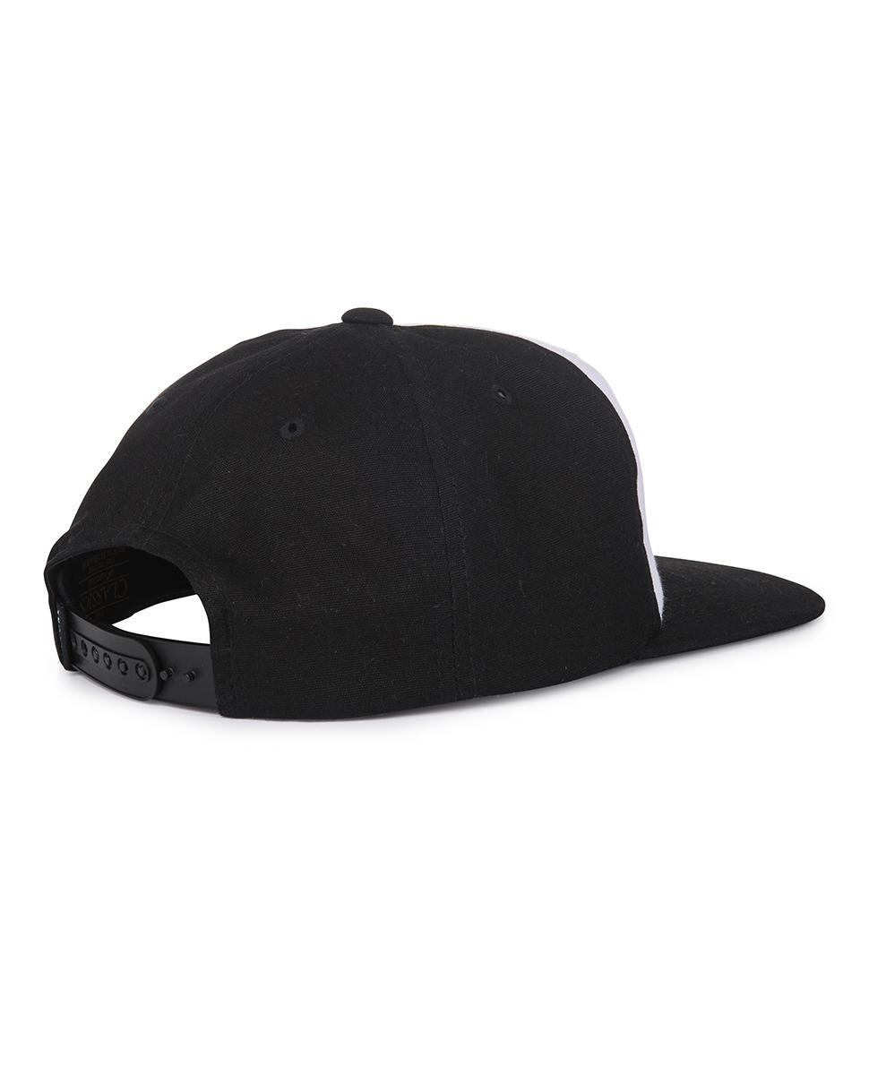 821c9d39da Tropic Topic Boy - Cap