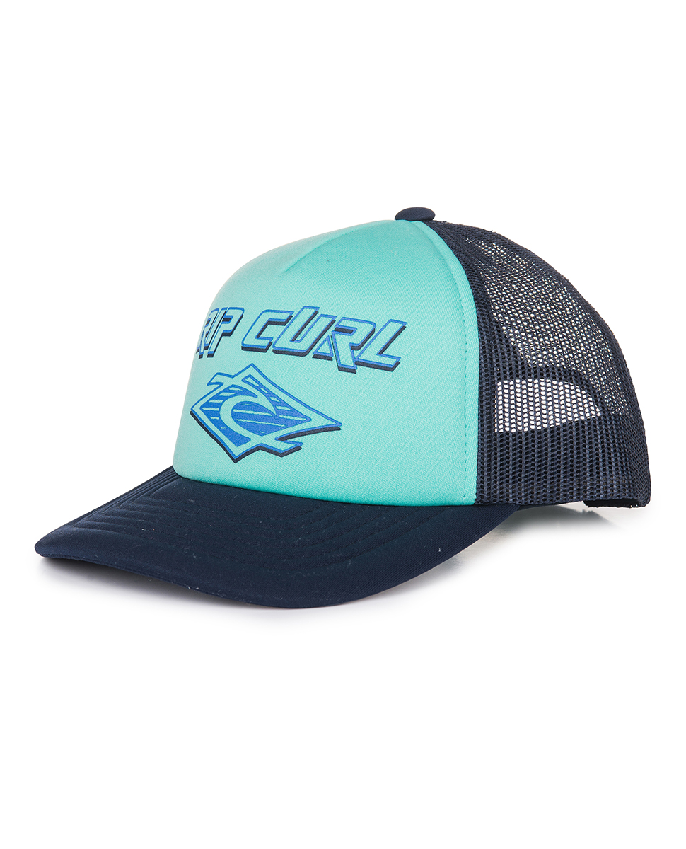 Gorra Back To The Basic Boy  2978edfd1d1
