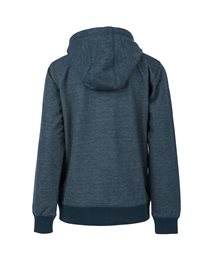 Flagship - Hooded Fleece