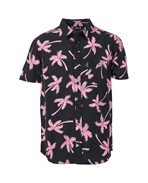 Miramar Short Sleeve Shirt