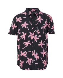 Miramar Short Sleeve - Shirt