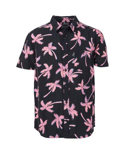 Miramar Short Sleeve - Shirt