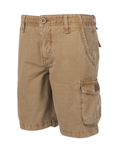 Trail - Walkshort