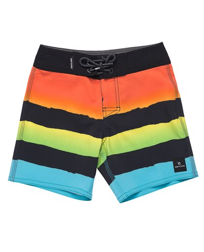"Mirage Blowout Groms 12"" - Boardshort Groms"