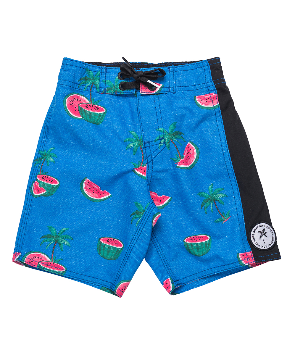 """Made To Fade Groms Rce 12"""" - Boardshort Groms"""
