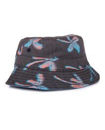 Palms Groms Hat