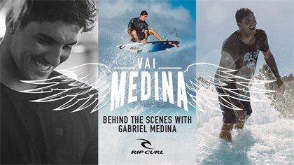 50f33160c3 A Very Personal Glimpse Into the Psyche of Gabriel Medina