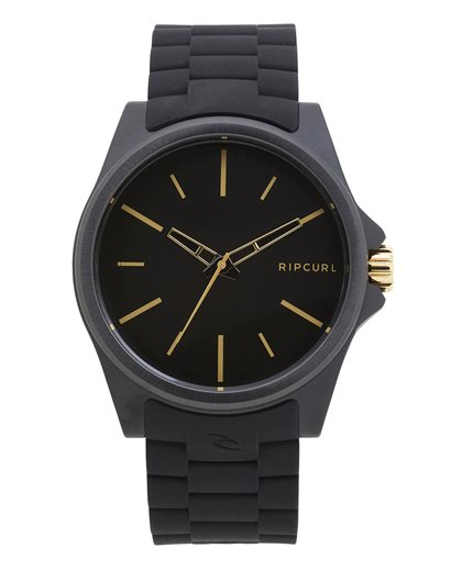 Origin Midnight Watch