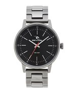 Drake Gunmetal Sss Watch