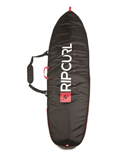 LWT Day Cover 6'7 - Boardbag
