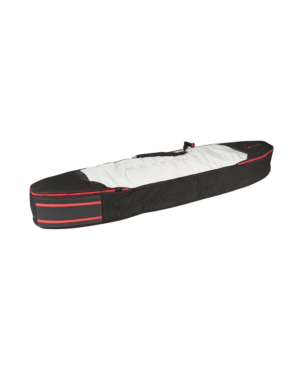 F-Light Triple Coffin 7'2 - Boardbag