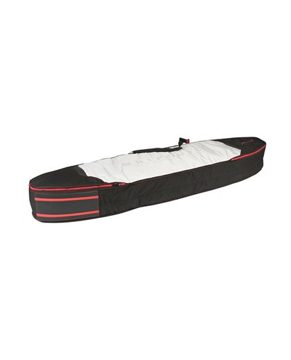 F-Light Triple Coffin 7'2 - Boardbag