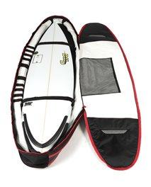 Sacos de Praia e de Surf para Homem   Rip Curl Europe   Português ae7736ed61
