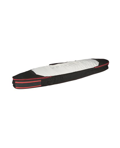 F-Light Double Cover 6'6 - Boardbag