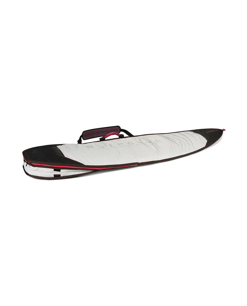 F-Light Single Cover 6'3 - Boardbag