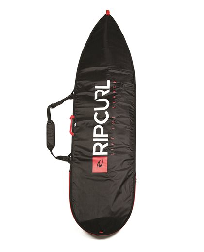 Surfboard bag Lwt Fish Cover 5'7
