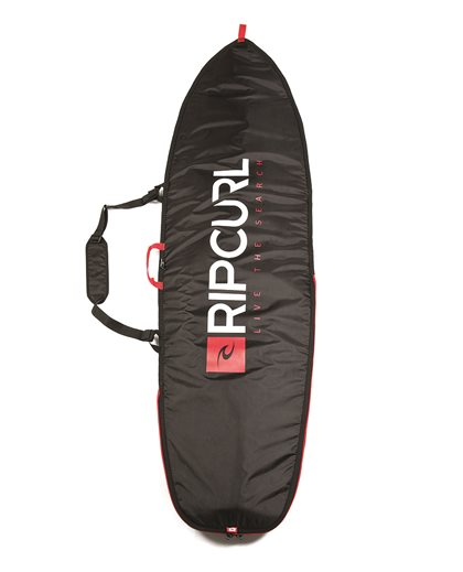 LWT Day Cover 6'0  - Boardbag
