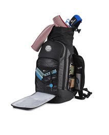 Mochila F-Light 2.0 Surf