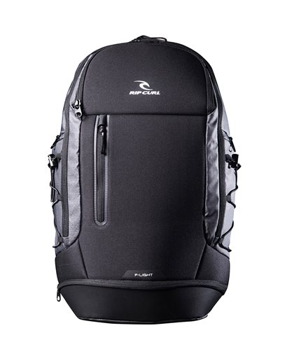 F-Light Searcher- Backpack