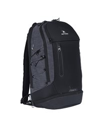 Mochila F-Light Searcher