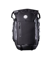 Dawn Patrol 2.0 Surf - Backpack