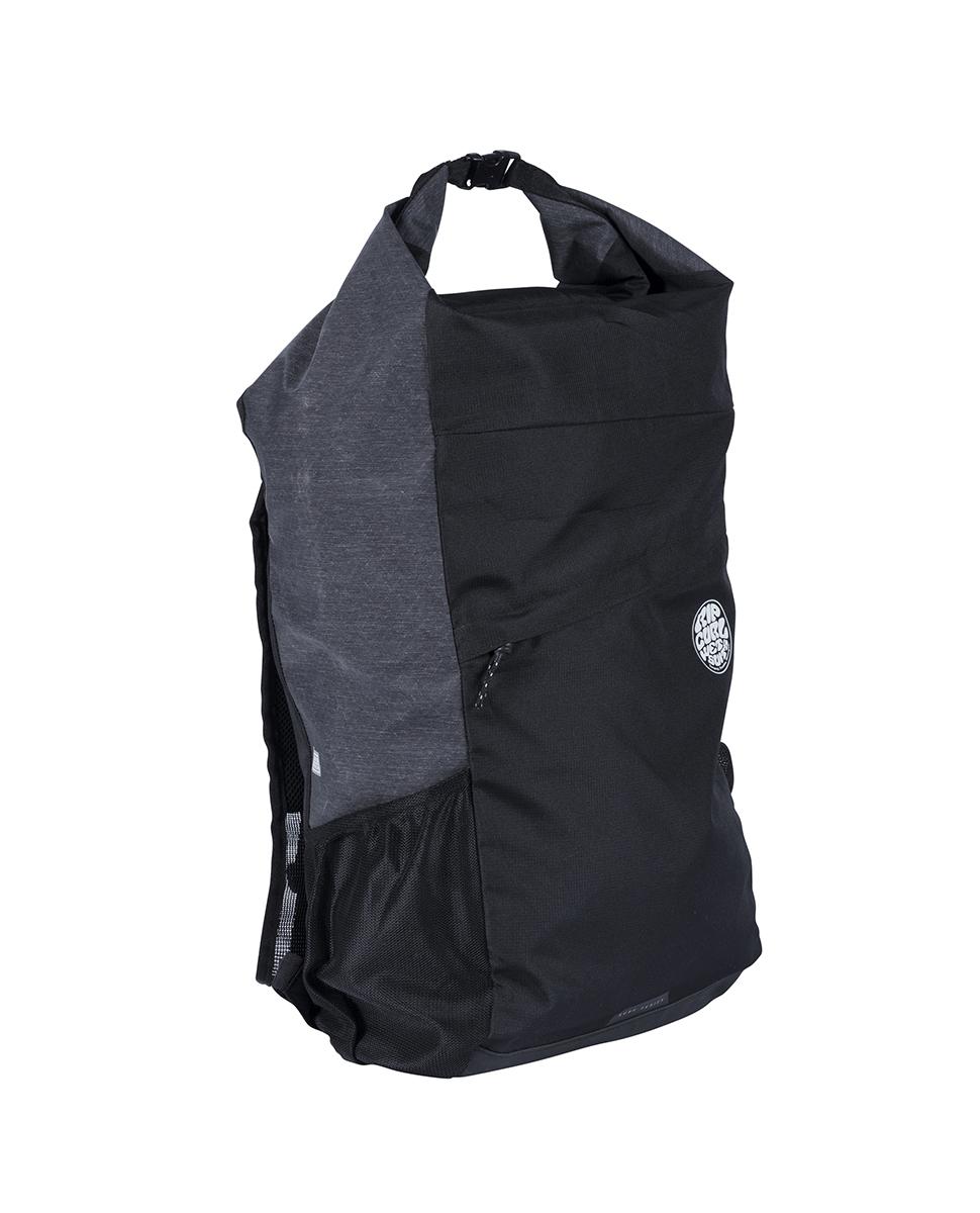 Ventura Surf - Wetsuit Backpack