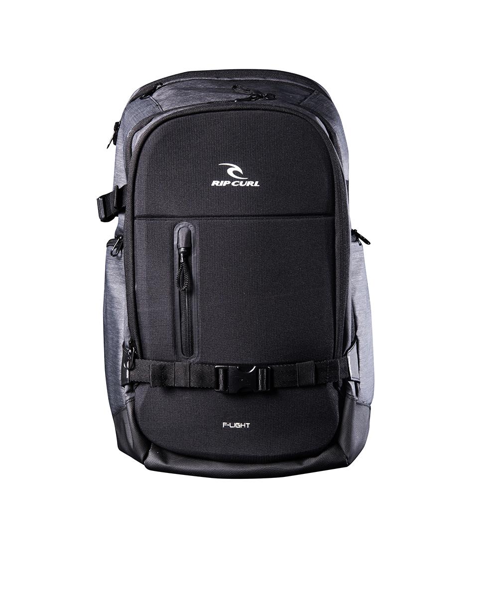 F-Light Posse Midnight - Backpack