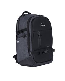 F-Light Posse Midnight - Backpack