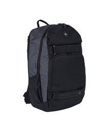 Fader Midnight - Backpack