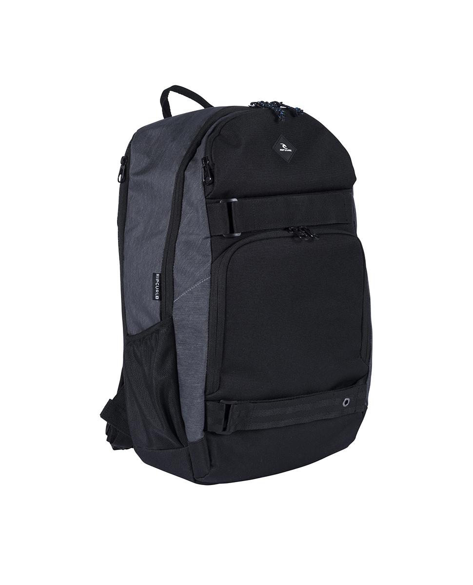 Fader Midnight - Backpack
