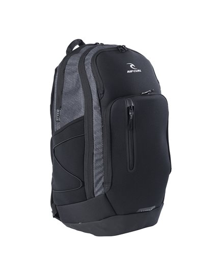 F-Light Ultra - Backpack