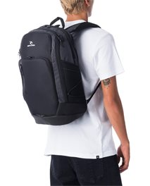 Mochila F-Light Ultra