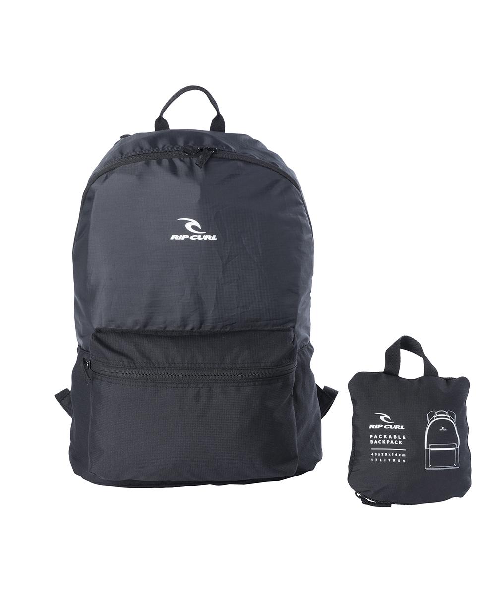 Packable - Backpack