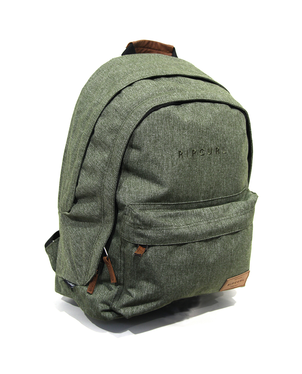 Double Dome Solead - Backpack
