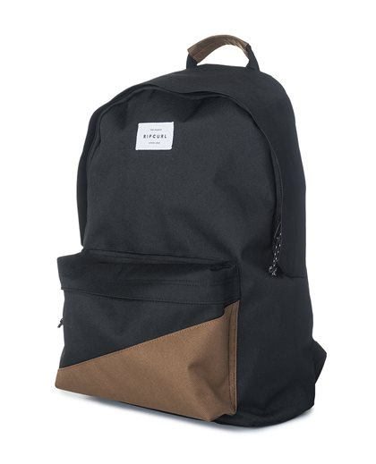 Dome Cali - Backpack