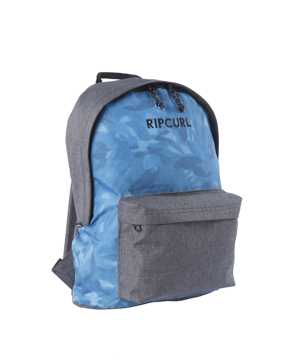 Dome Medina - Backpack